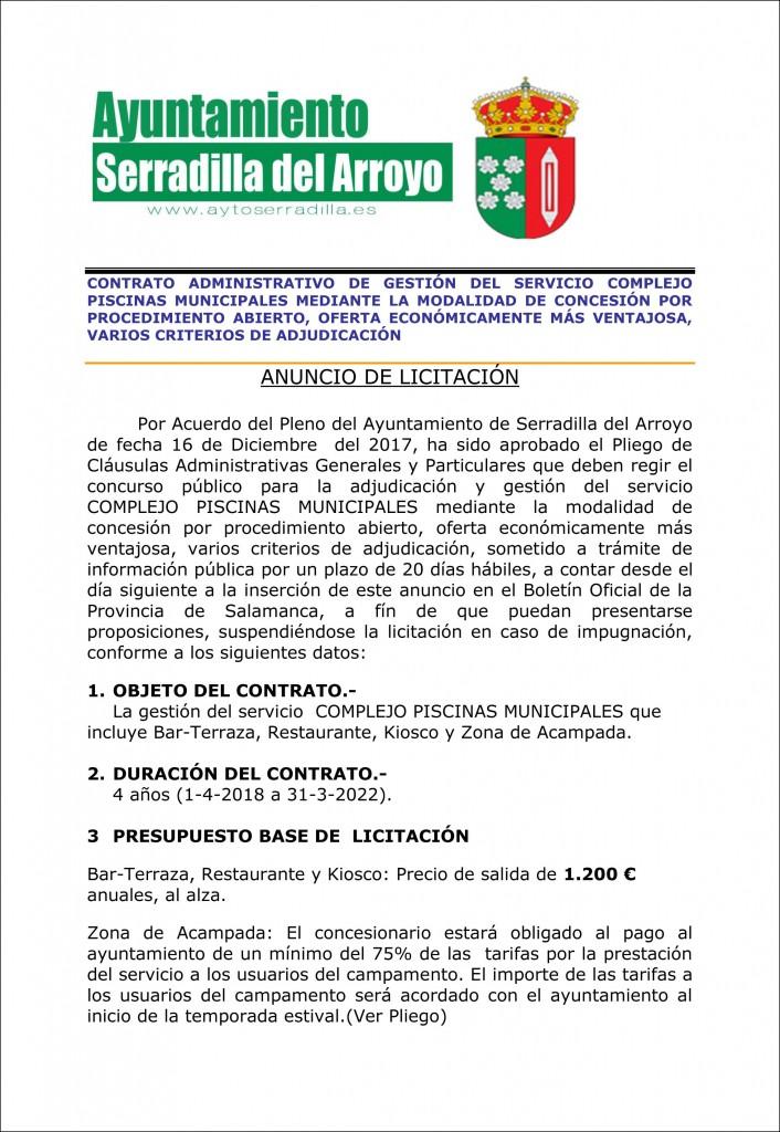 ANUNCIO CONCURSO PISCINAS-1