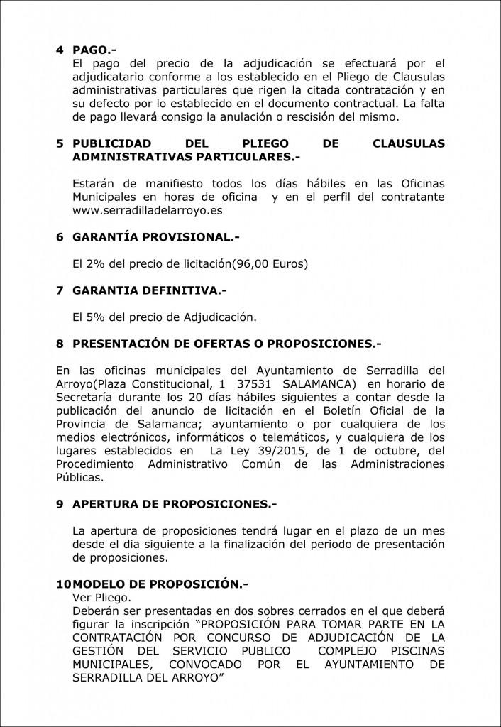 ANUNCIO CONCURSO PISCINAS-2