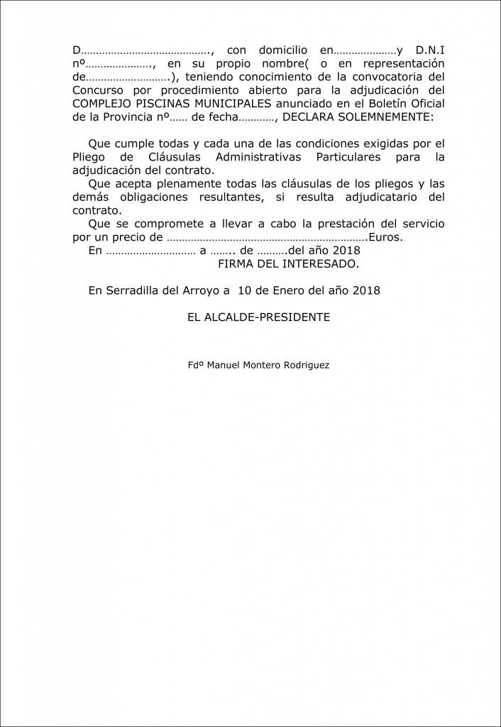 ANUNCIO CONCURSO PISCINAS-3